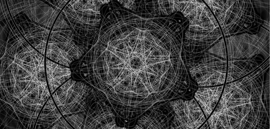 Méthodologie universelle, par Mustak