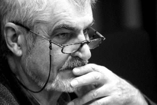 Comptoir Serge Latouche