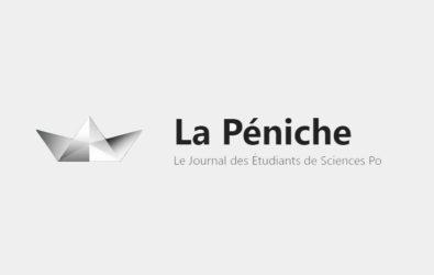 Revue-Peniche-