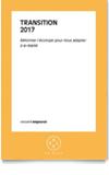 Livre Transition 2017 Vincent Mignerot