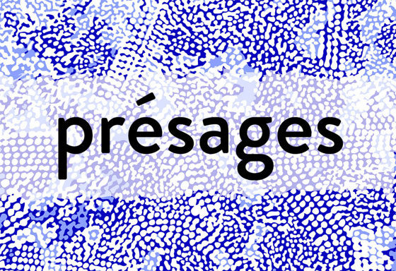 Podcast Présages