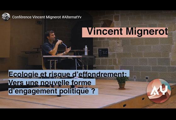 AlternatYv-engagements-politiques