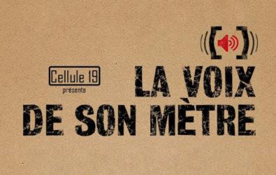 Cellule19-Voix-Metre
