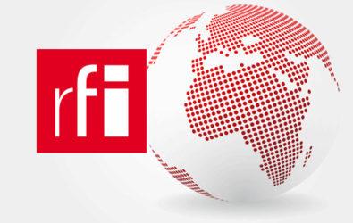 RFI-Covid-Systeme-Crise