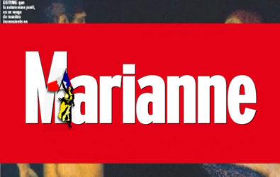Revue-Marianne
