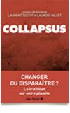 Livre-Collapsus-Albin-Michel