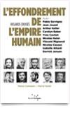 Livre-Effondrement-Empire-Humain-Rue-Echiquier