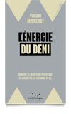 Livre-Energie-deni