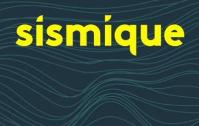 Podcast-Sismique